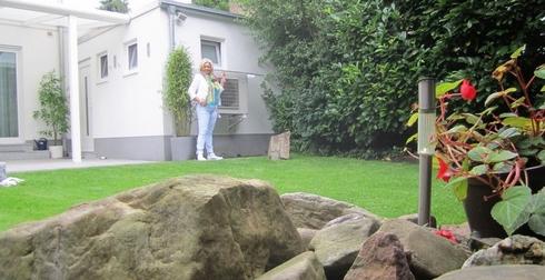 http://villa-marienborn.de/images/gartendaikin.jpg