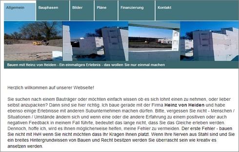 http://villa-marienborn.de/images/screenshot_fridmann.jpg